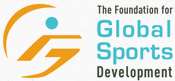 FoundationForGlobalSportsDevelopment